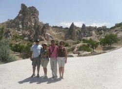 serkan-cappadocia-tour-guide