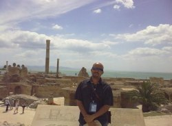 noureddine-tunis-tour-guide