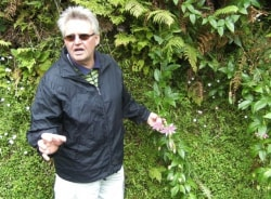 fred-funchal-tour-guide
