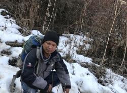 jit-pokhara-tour-guide