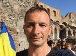 cojocaru-rome-tour-guide