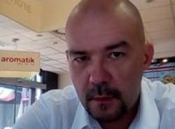 aleksandar-belgrade-tour-guide