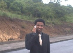 dawit-addisababa-tour-guide
