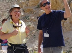 uri-telaviv-tour-guide