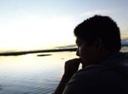 jhonatan-iquitos-tour-guide