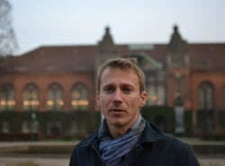 kristian-copenhagen-tour-guide