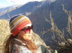 vanessa-lima-tour-guide
