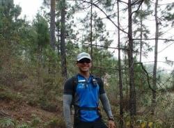 diego-antiguaguatemala-tour-guide