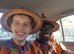 charl-accra-tour-guide