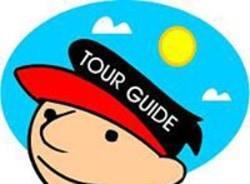 qt-singapore-tour-guide