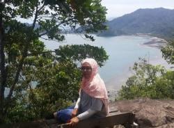 hamedah-kualalumpur-tour-guide