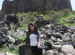 mariam-yerevan-tour-guide