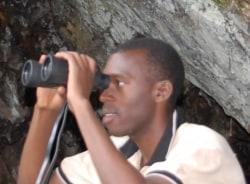 innocent-kampala-tour-guide