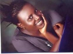 jacqueline-kampala-tour-guide
