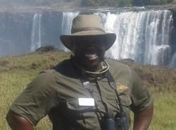 dollar-kariba-tour-guide