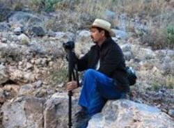 manuel-chihuahua-tour-guide