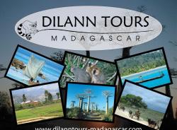 dilann-antananarivo-tour-guide