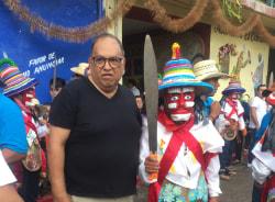 esteban-cuernavaca-tour-guide