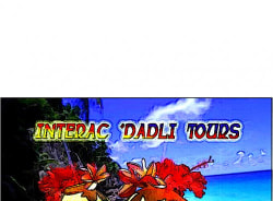 robelto-antiguaandbarbuda-tour-guide