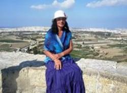 sirje-tallinn-tour-guide