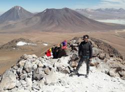 cata-sanpedrodeatacama-tour-guide