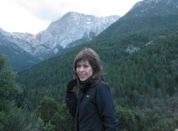 vivi-athens-tour-guide