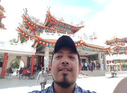 erwande-kualalumpur-tour-guide