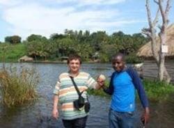 peter-kampala-tour-guide