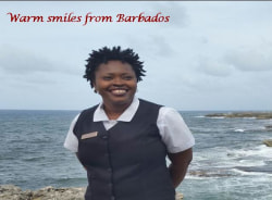pamela-bridgetown-tour-guide