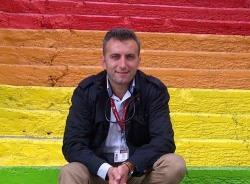 cem-istanbul-tour-guide