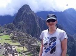 natalia-elcalafate-tour-guide