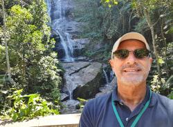 francisco-riodejaneiro-tour-guide