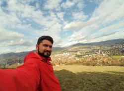 afan-zenica-tour-guide