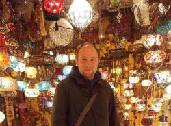 tomislav-podgorica-tour-guide