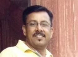 mukesh-agra-tour-guide