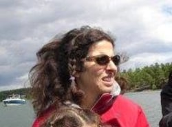 marina-nicosia-tour-guide