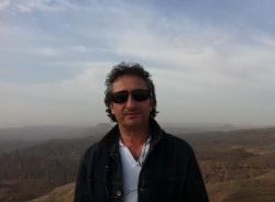 henri-jerusalem-tour-guide