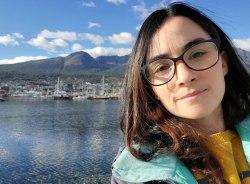 maríaflorencia-ushuaia-tour-guide