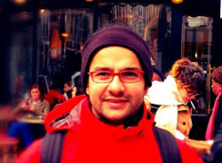 tugrul-istanbul-tour-guide