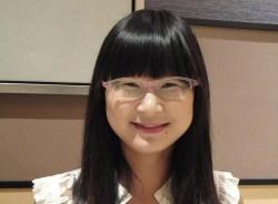 lisa-shanghai-tour-guide