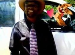 kaondeka-windhoek-tour-guide