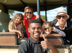 kevin-morogoro-tour-guide