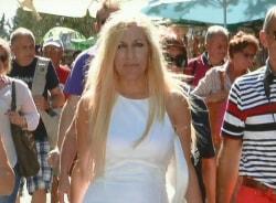 lydia-limassol-tour-guide