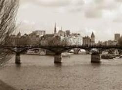 parisguiastransport-paris-tour-guide