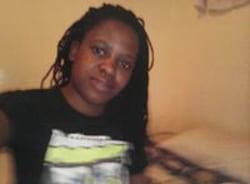 lindah-bulawayo-tour-guide