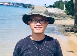 keith-singapore-tour-guide