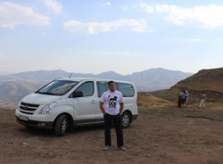 nour-yerevan-tour-guide
