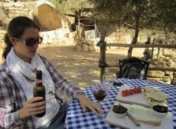 tal-jerusalem-tour-guide