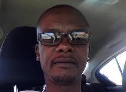 georgenanguei-windhoek-tour-guide