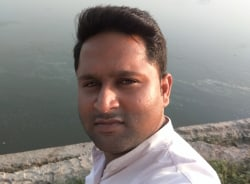 mohsin-agra-tour-guide